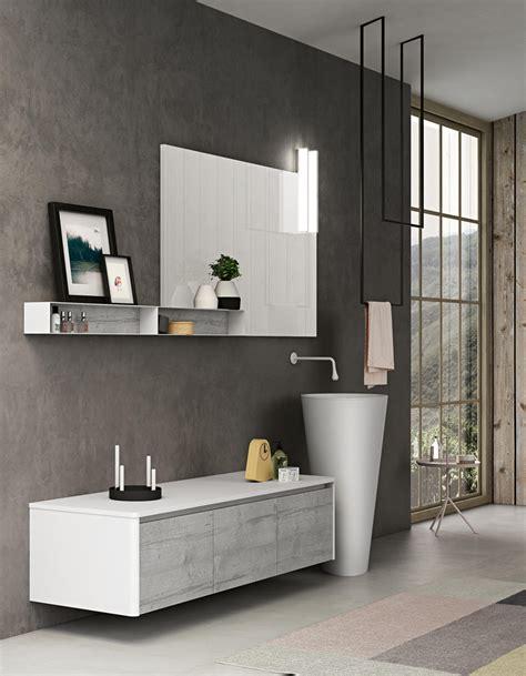Salles De Bains Design by 35 Salles De Bains Design D 233 Coration