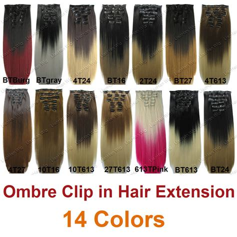 top rated clip in extensions 2014 top rated clip in extensions 2015