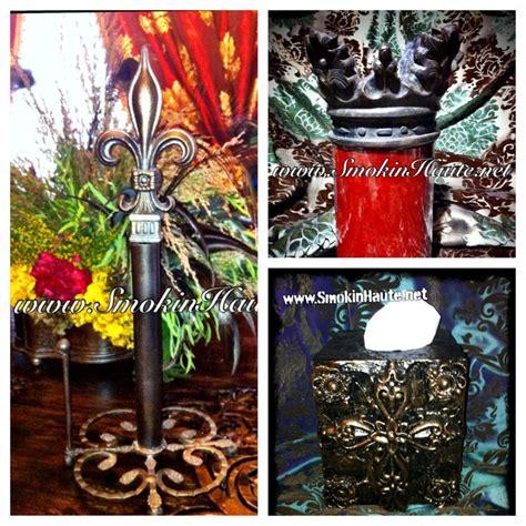 home decor items marceladick com new home decor items at smokinhaute net home decor