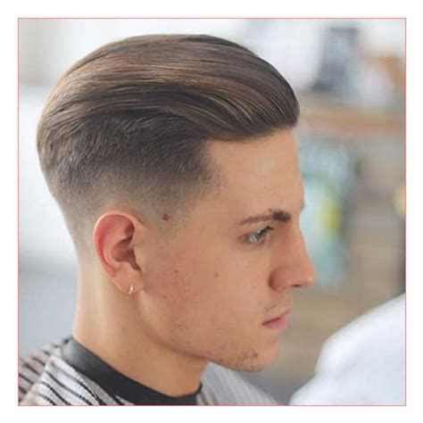 flat cut hairstyles pictures guy haircut shaved sides haircuts models ideas