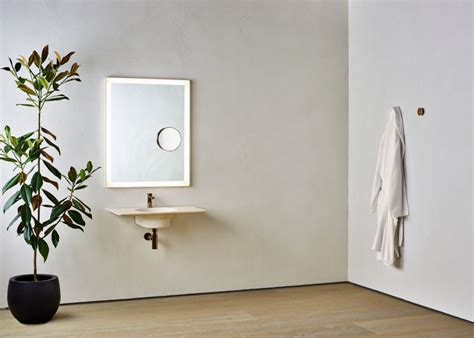 Porcelanosa Bathroom Accessories Bathroom Collection By Foster Partners For Porcelanosa News And Events By Maison