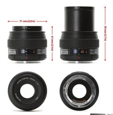 Panasonic Leica Dg Macro Elmarit 45mm F28 Asph Mega Ois H Es045e panasonic leica dg macro elmarit 45mm f2 8 asph ois review