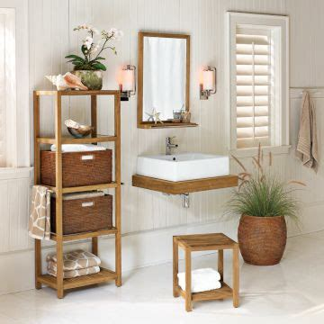 Etagere Casa by Jeri S Organizing Decluttering News Reader Question