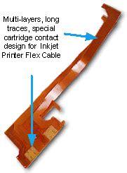 pcb designer jobs ohio professional pcb design services from epboard design