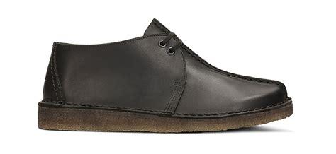 boys clarks wallabee boot boys clarks wallabee boots innovaide