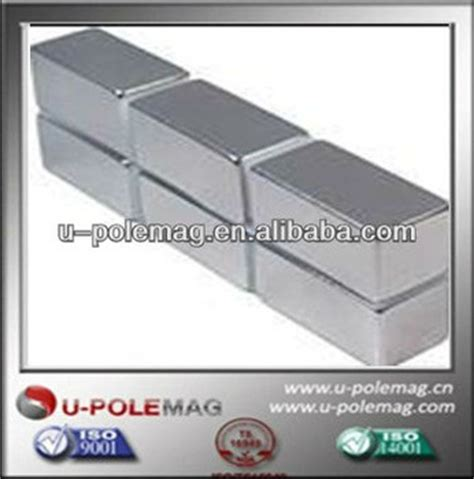 Magnet Plt 30x10x5 N52 Strong Magnet Neodymium Balok Persegi Kuat n40sh sintered neodymium rectangle magnet prices buy neodymium rectangle magnet n38sh sintered