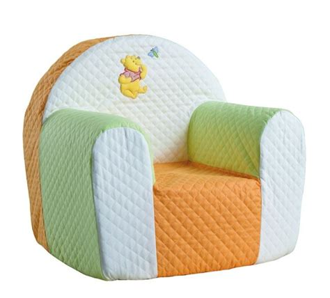 winnie pooh sofa 17 best images about winnie the pooh baby room on
