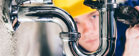 T And G Plumbing - gt plumbing llc the best plumbing services