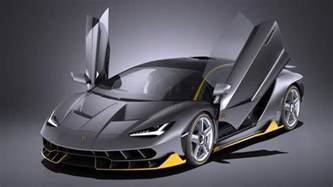 Most Expensive Lamborghini In The World Top 10 Most Expensive Cars In The World 2017 Luxury