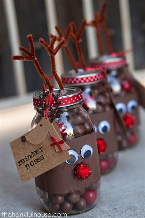 gifts  short  people  diy christmas gift ideas