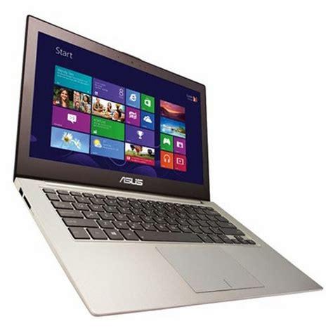 Laptop Ultrabook Asus Zenbook asus zenbook ux32ln ultrabook specs notebook planet