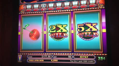 kachingo slot machine bonus big huge win jackpot max bet high limit handpay youtube