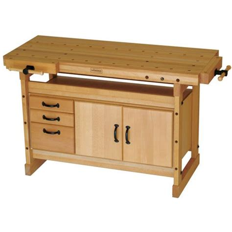 woodworkers work bench workbenches woodworking getting began with
