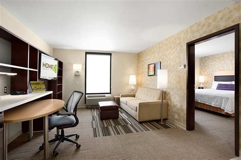 living room east hton home2 suites by hilton salt lake city layton ut 2017