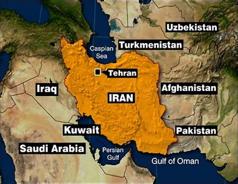 middle east map tehran quot imagine the roles were reversed iran and america quot by