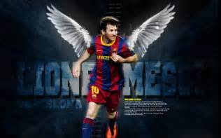 Wallpaperstopick leonel messi wallpapers