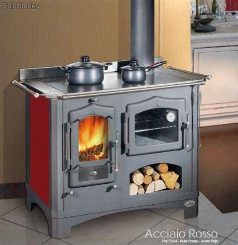encimera y horno a gas encimera con horno y calefacci 243 n a le 241 a 13 kw