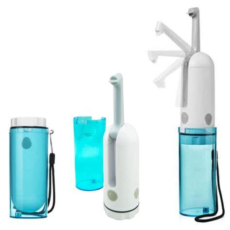 comment utiliser un bidet ou acheter un bidet portable g 233 nie sanitaire