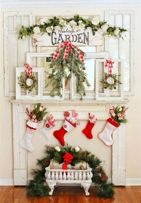 28 top 50 indoor christmas decorating top 50 indoor