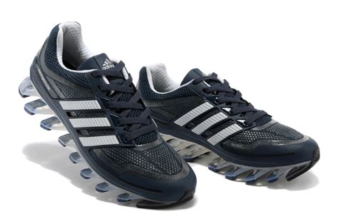 Chaussures Hommes Sport by Chaussure Sport Adidas Homme Pas Cher