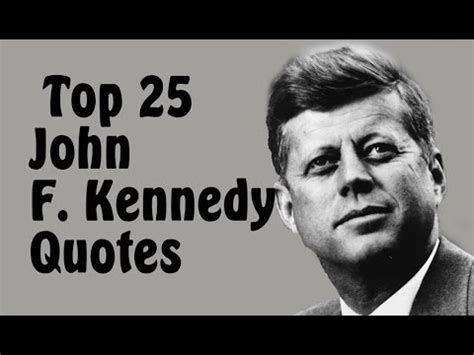 f kennedy quotes top 25 f kennedy quotes the 35th president of the