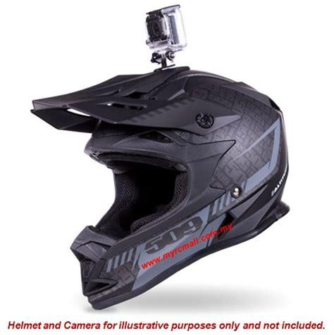 gopro sjcam xiaoyi sports camera 360 degree rotate bike