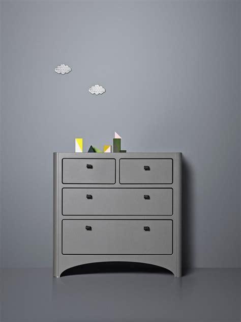 Leander Möbel by Kommode Grau Bestseller Shop F 252 R M 246 Bel Und Einrichtungen