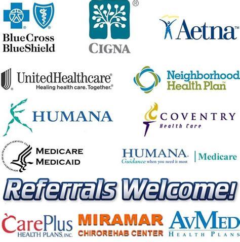 list of insurance companies major health insurance companies 44billionlater