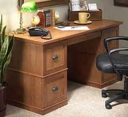 file cabinet desk natures business paypal