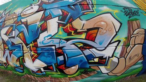 imagenes de goku graffitis dragon ball z graffiti toulouse wxp crew youtube