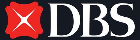 bds bank dbs bank logo banks and finance logonoid