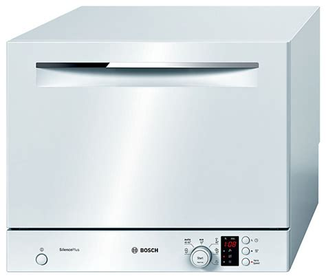 bosch kitchen appliances st louis bosch dishwashers bosch compact dishwasher white modern dishwashers