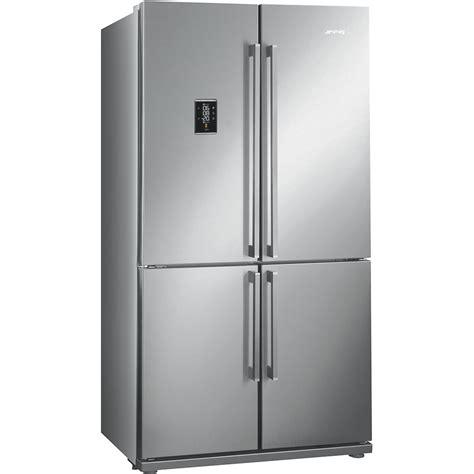 mit price frigoriferi libera installazione fq60xpe smeg it