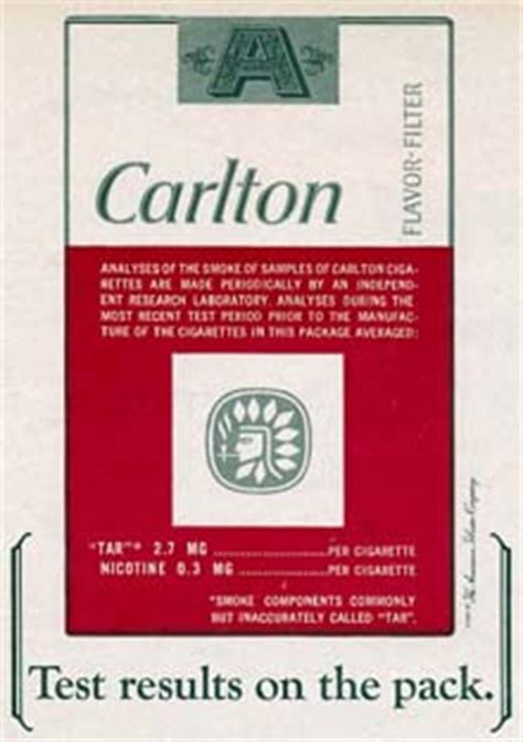 Can You Buy Alcohol With A Gift Card - can you buy cigarettes at safeway winstonbluepatient