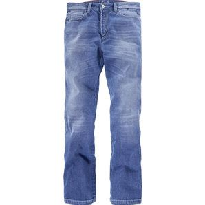 Louis Motorrad Jeans by Vanucci Armalith 2 0 Jeans Kaufen Louis Motorrad Feizeit