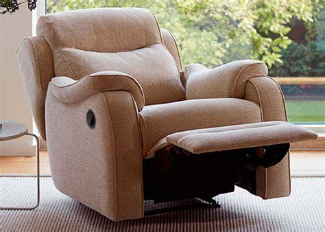 parker knoll recliner parker knoll archives midfurn furniture superstore