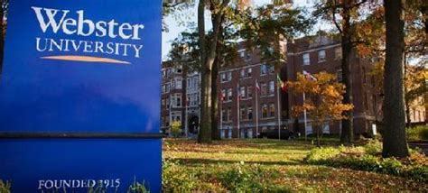 Webster Thailand Mba Fees by Top 20 Affordable Mba Programs 2018