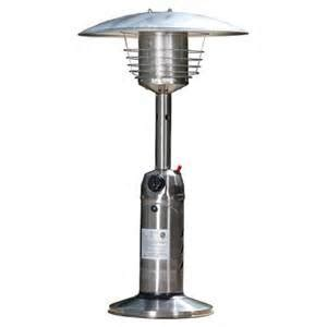 Outdoor Leisure Patio Heater Patio Heaters And Barbeques Pioneer Leisure