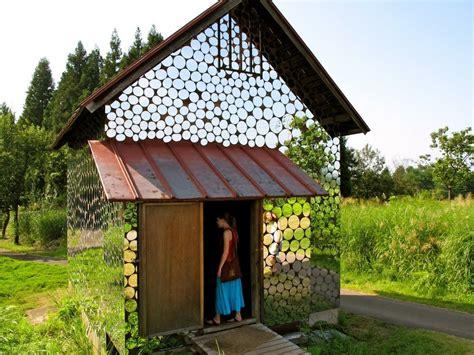 house of mirrors house of round mirrors by harumi yukutake captivatist