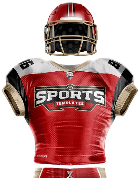 sports templates sports templates your one stop shop for free premium