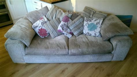 ashley manor sofas for sale ashley manor fabric sofas for sale in greystones wicklow