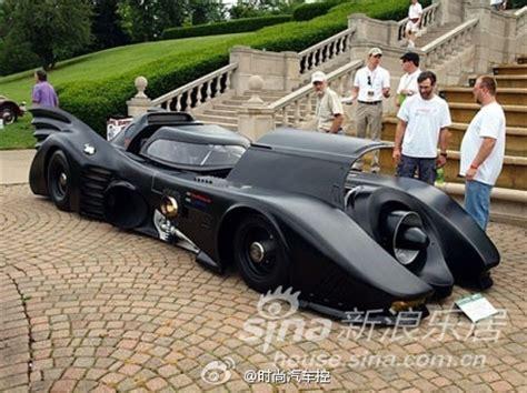 世界上最帅的车_世界上最帅的车图片_世界上最帅的概念车_社会新闻_教育网站导航
