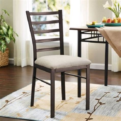 inexpensive dining room chairs 9 mesmerizing and inexpensive dining room chairs under 75