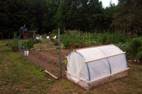 small hoop house plans hoophouse plans house plans home designs