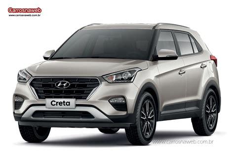 Hyundai Credit Application Form Pdf hyundai creta attitude 1 6 2017 ficha t 233 cnica especifica 231 245 es equipamentos fotos pre 231 o