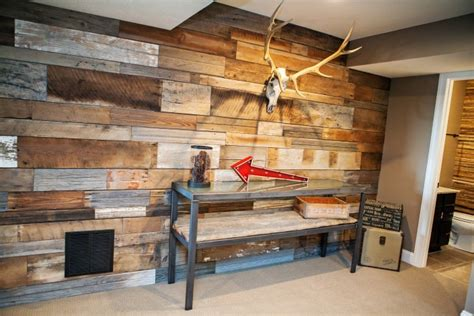 Log Cabin Homes by Whistling Swan Abode Real Living