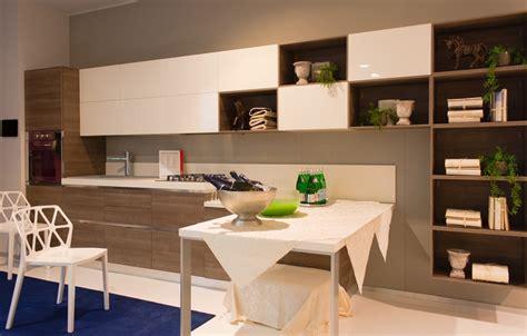 cucine usate torino offerte cucine scavolini usate idee per il design della casa
