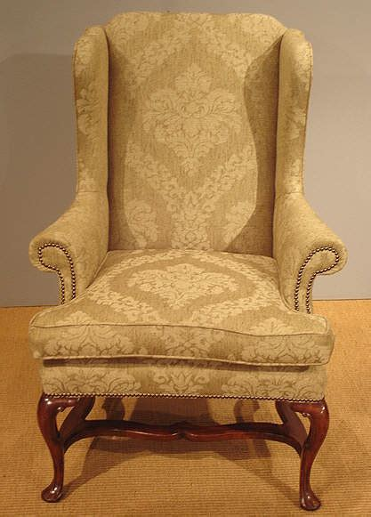 upholstered armchairs uk antique upholstered armchair antique armchair uk antique settee open armchair