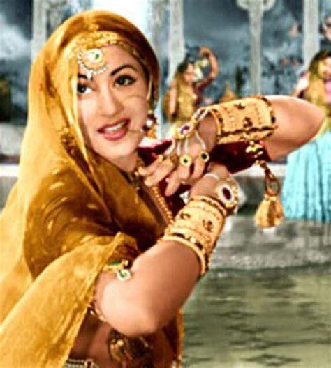 film india madhubala madhubala the beautiful actress of bollywood during 1940