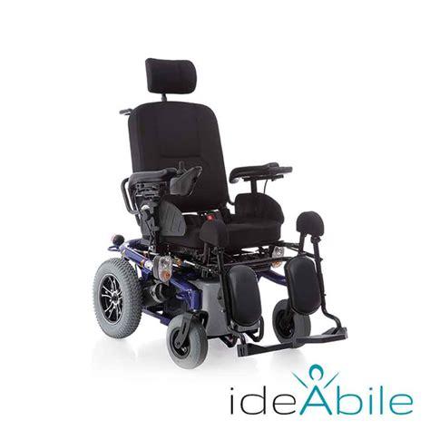 sedia a rotelle per disabili prezzi carrozzina per disabili ad autospinta sedia a rotelle